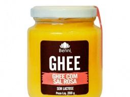 manteiga-ghee-sal-himalaia-benni-200g
