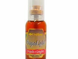 propolight-propolis-gengibre-uniflora-35