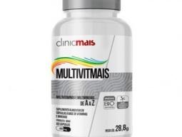 multivitmais-de-a-a-z-500mg-clinicmais-1