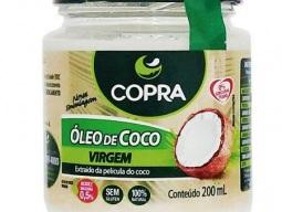 oleo-de-coco-virgem-copra-200ml