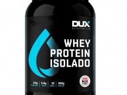 whey-protein-isolado-morango-dux-900g