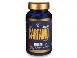oleo-de-cartamo-guarana-ada-60-cap
