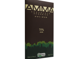 chocolate-75-amma-80g
