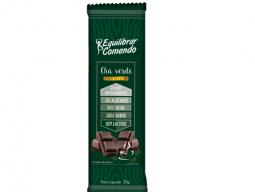 chocolate-com-cha-verde-equilibrar-comen