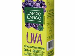 suco-de-uva-integral-campo-largo-200ml